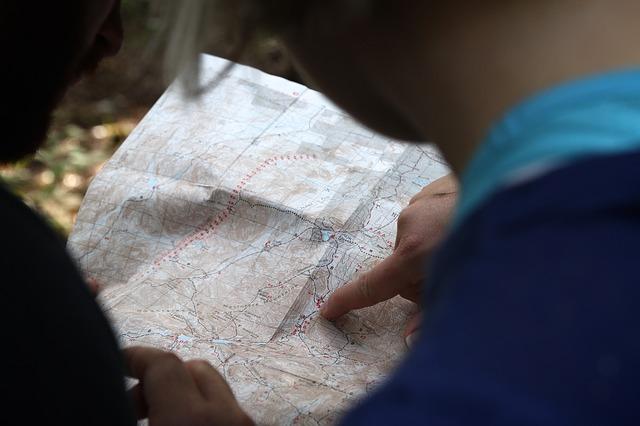 Co warto zwiedzić w Zakopanem?