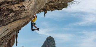 Wspinaczka górska - ile kosztuje sprzęt?