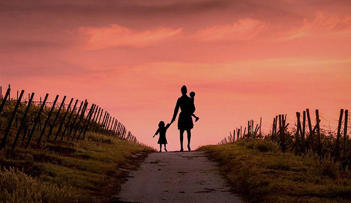 We wzięciu rozwodu może pomóc radca prawny